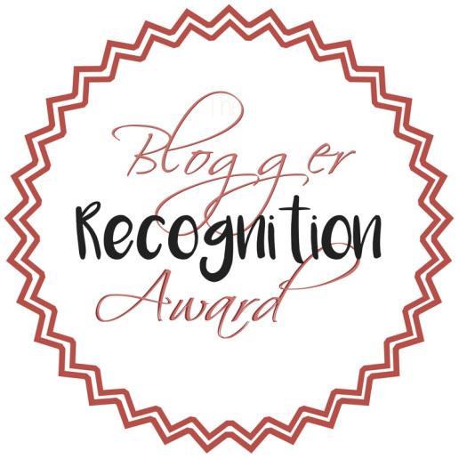 blog-rec-award