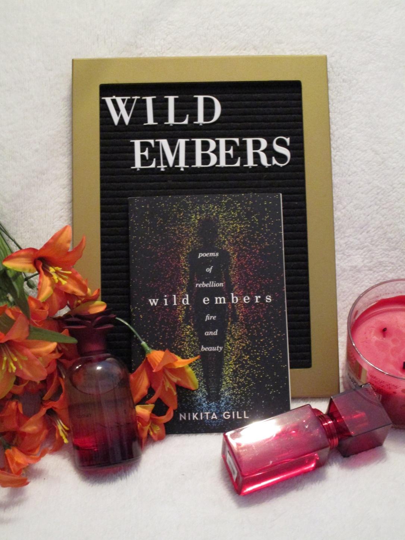 Wild Ember